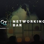 Networking Bar